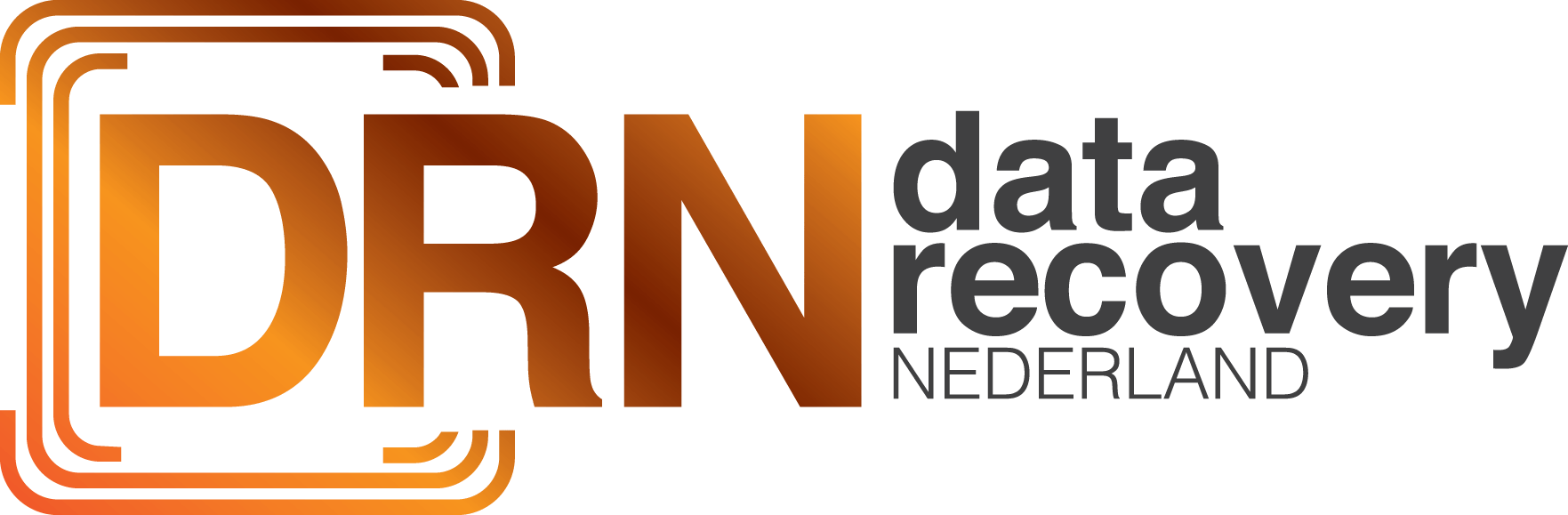 Data Recovery Nederland